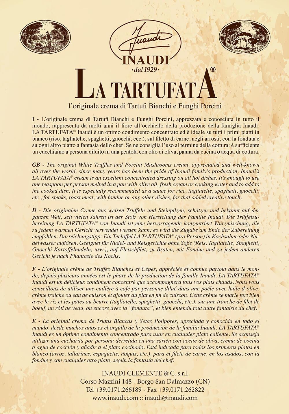 brevetto_LaTartufata_Inaudi_2