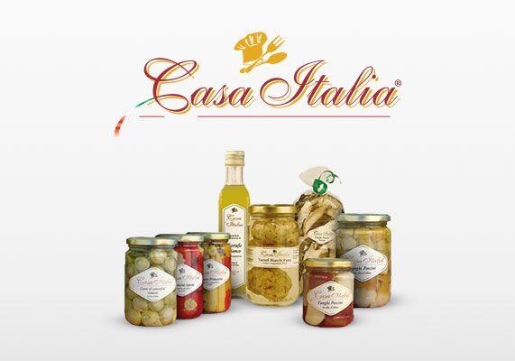 casa-italia-product