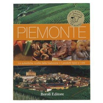Mangiar Bene Piemonte