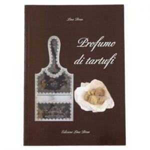 Profumo Di Tartufi (Italiano)