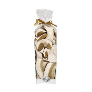 Dried Porcini Mushrooms Extra bag 100g