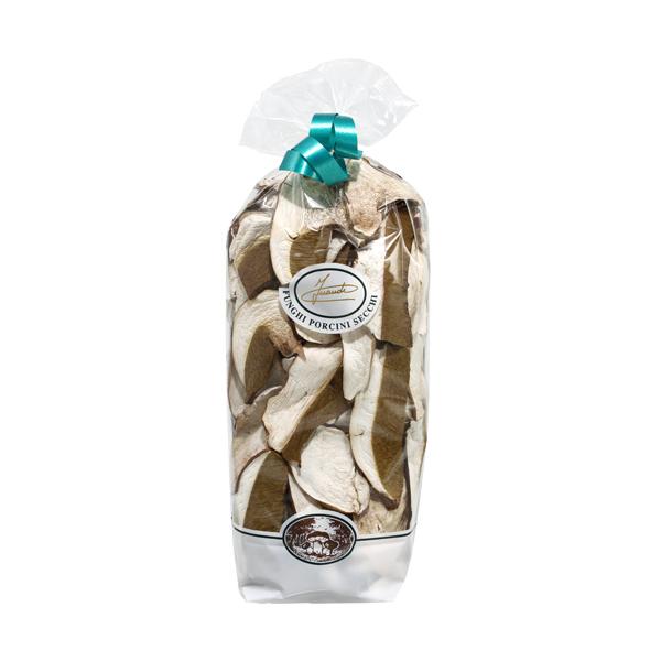 Dried Porcini mushrooms Special bag 100g