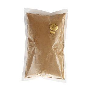 Porcini secchi polvere pacco 250g