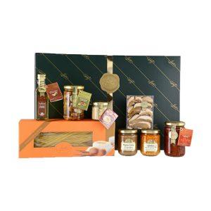 Gift box Venezia