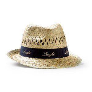 "Cappello ""Land of Langhe"""